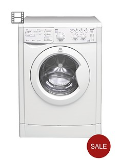 indesit-iwdc6125-1200-spin-6kg-wash-4kg-dry-washer-dryer-white