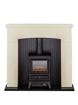 adam-fire-surrounds-denbury-electric-fireplace-suite-with-stove
