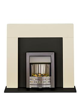 adam-fire-surrounds-miami-black-electric-fireplace-suite