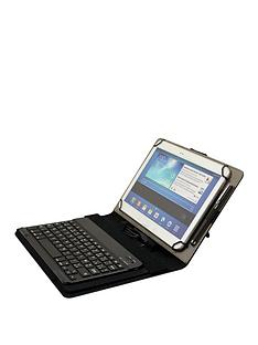 port-designs-detroit-iv-universal-101-inch-tablet-sleeve-with-bluetoothtrade-keyboard