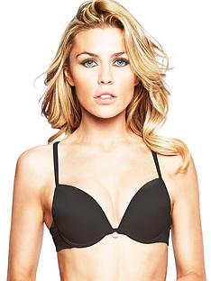 ultimo-the-one-bra