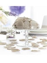 Fabric Wedding Petals (3 Pack)