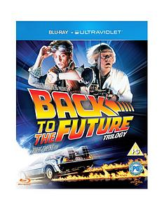 back-to-the-future-trilogy-blu-ray