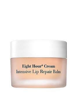 elizabeth-arden-eight-hour-intensive-lip-repair-balm