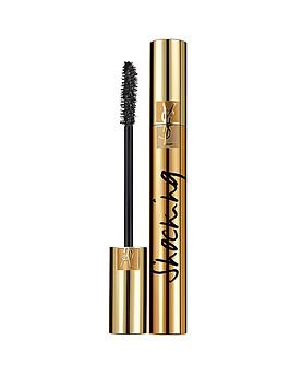 ysl-volume-effect-false-lash-shocking-mascara-deep-black