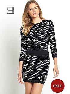polka-dot-jumper
