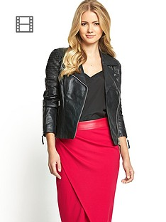 definitions-leather-biker-jacket