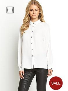 lace-back-blouse