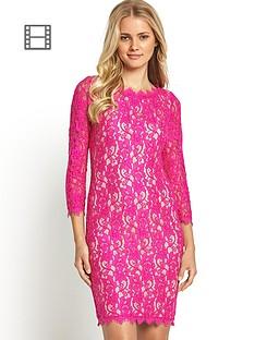 lace-pencil-dress