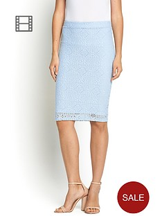 definitions-lace-skirt