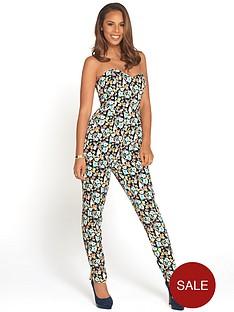 floral-print-jumpsuit