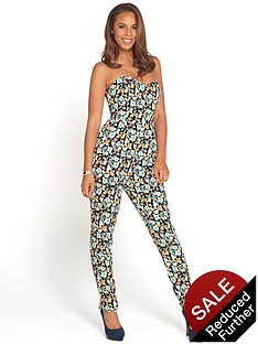 rochelle-humes-floral-print-jumpsuit