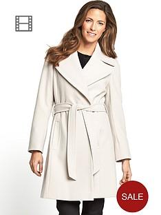 savoir-wrap-coat