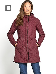 savoir-long-line-quilted-jacket
