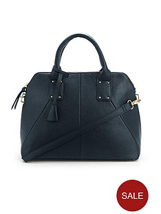 ella-mini-kettle-tote-bag