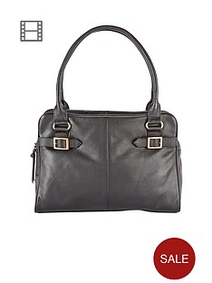 lesley-leather-shoulder-bag