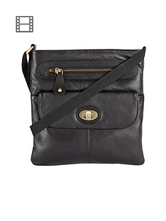 suzanne-leather-pocket-front-crossbody-bag