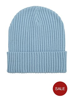 slouch-beanie-hat