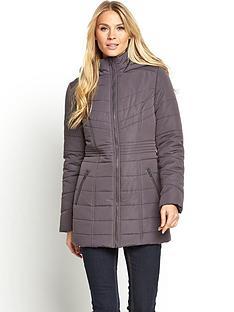 south-short-padded-coat
