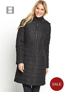south-padded-three-quarter-length-coat