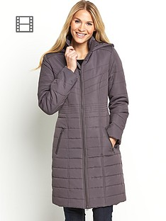 south-petite-padded-three-quarter-length-coat
