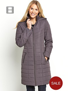 south-tall-padded-coat