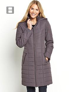 south-tall-padded-34-length-coat