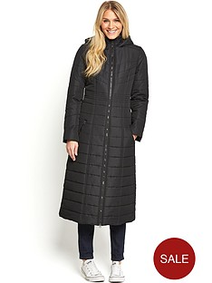 south-petite-maxi-padded-coat