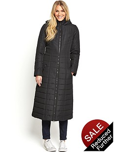 south-petite-maxi-padded-coat
