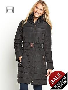 south-premium-three-quarter-length-padded-coat