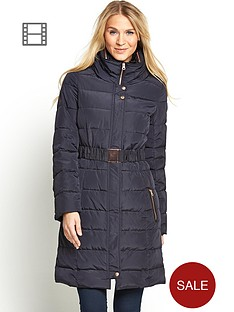 south-premium-three-quarter-length-padded-coat