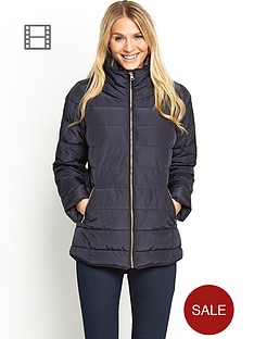 south-premium-short-padded-coat