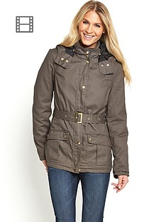 south-waxed-belted-jacket