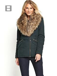 south-oversized-fur-belted-coat