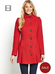 south-peplum-dolly-coat