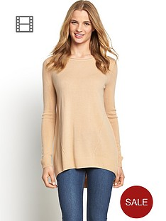 south-supersoft-curved-hem-tunic