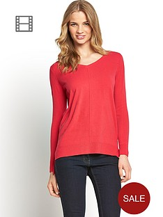 supersoft-vneck-tunic