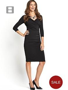 34-ccurve-wrap-dress