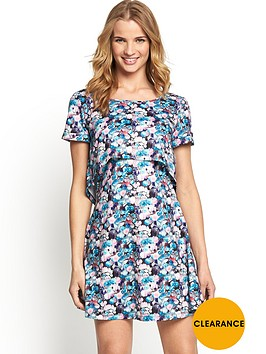 south-cut-out-t-shirt-dress