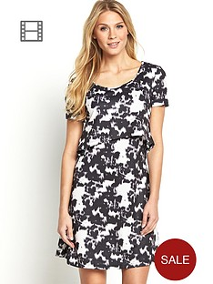 south-cut-out-t-shirt-dress