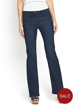 south-petite-mason-bootcut-jeans