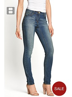 south-petite-molly-skinny-jeans