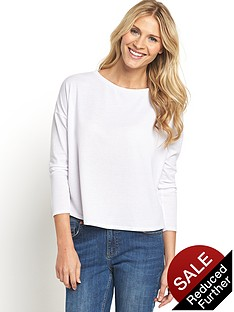 south-long-sleeve-boxy-top