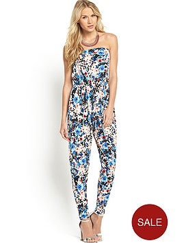 south-bandeau-jumpsuit-black-print