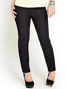 slim-leg-trouser