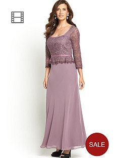 lace-top-maxi-dress