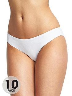 10pk-plain-bikini