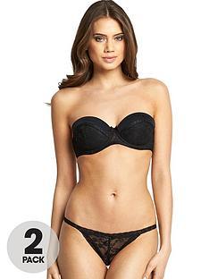 2pk-flirty-lace-multiway-bra
