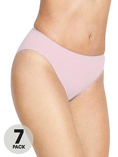 7pk-superior-comfort-high-leg-brief