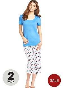 2-pack-tee-and-34-pant